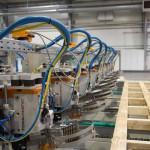 Palettenherstellung Kassel, Europalette, Schaltanlagen für Maschinen Kassel