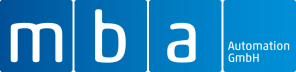 Palettenherstellung Kassel, Richtgerät für Düsseldorfer Palette,  Roboterprogrammierung Kassel